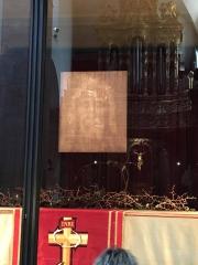 Saint Suaire Turin.jpg