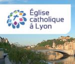 logo-diocese-lyon.png