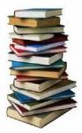 piles de livres.jpg