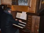 orgue Beaunant 3.jpg