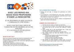 Repas 4x4 2014.jpg