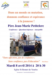 conférence JM Petitclerc 8 avr 14.jpg