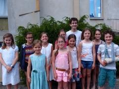 Choeur enfants juin 13.JPG