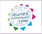 Jeunes cathos à Lyon.jpg