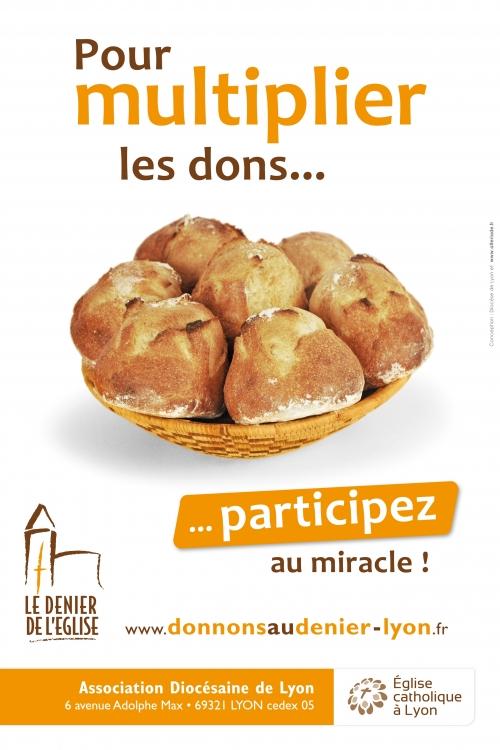 Affiche Lyon_verticale.JPG