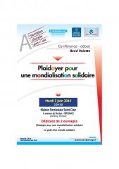 ACSC_FLYER_CONF_VALETTE_06_15-HDC.jpg