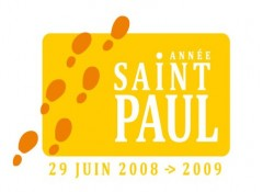 Logo_Annee_saint_paul_CO.jpg