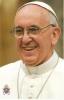 C pape francois_1.jpg