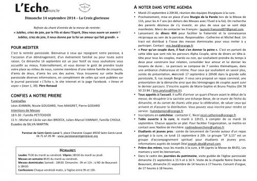 2014-09-14 écho.jpg
