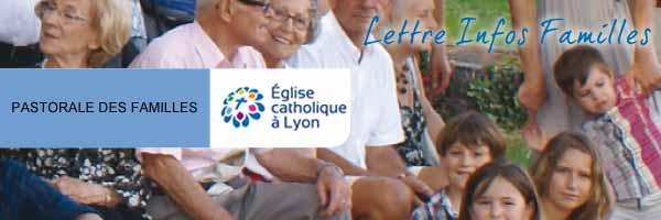 Site de rencontre pour jeune catholique