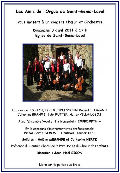 Concert 03 avril 2011 Affiche.jpg