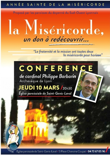 conférence-cd-barbarin-miéricorde-mars-2016-v1.jpg