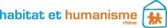 H & H logo.jpg