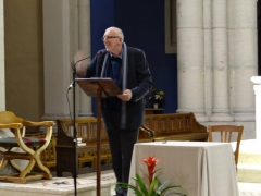 Conférence Islam Père Delorme 8-4_14 006.jpg