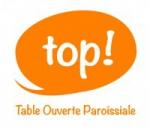TOP-logo-2-e1426177197941.jpg