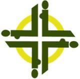 logo_jmpf.jpg