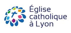 logo_diocese_lyon_jpeg.jpg
