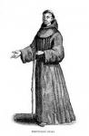 Franciscain.jpg