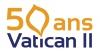 logo_vatican_ii.jpg