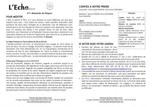 2014-05-25 écho.jpg