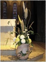 Bouquet_toussaint_2.jpg