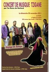 Affiche ConcertTzigane.jpg
