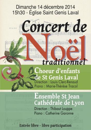 AFFICHE concert 14 déc PCL AVRIL 14.pdf version 1.jpg