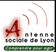 Antenne sociale.png