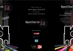 maquette_flyer_open_church_2013.jpg