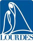 Logo_pelerinage_lourdes.jpg